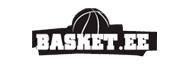 basket.ee